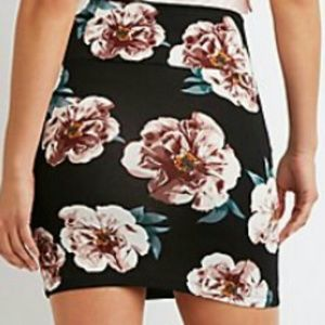 I am selling a skirt